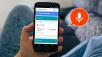 Google Assistant: Sprachaufzeichnungen löschen Google speichert alles..... ©Google, ©istock/CarmenMurillo