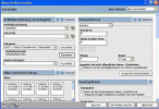 Screenshot Turbo Lister 2���Ebay