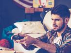 Weltgesundheitsorganisation: Machen Videospiele süchtig?