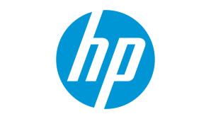HP-Logo ©HP