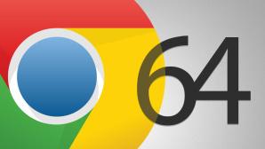 Chrome 64: Das ist neu ©Google