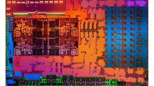 AMD Ryzen Mobile ©AMD