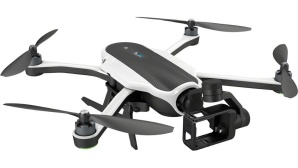 Drohne GoPro Karma ©GoPro