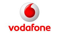 Günstigstes Tarif-Bundle im Vodafone-Netz ©Vodafone