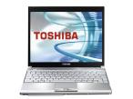 Toshiba Prot�g� R500