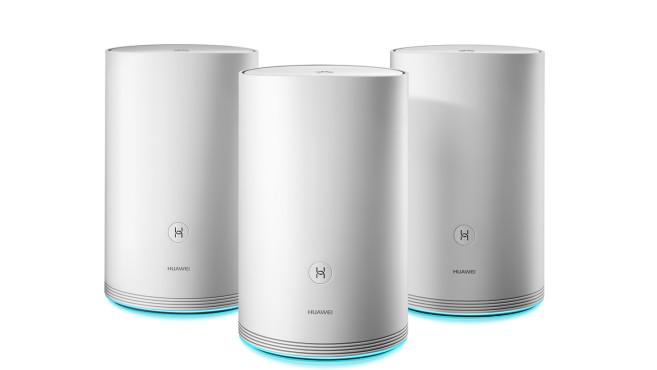 Huawei WiFi Q2 ©Huawei
