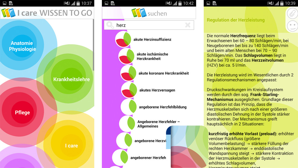 Berühmt Anatomie Und Physiologie 2 Abschlussprüfung Praxis Test ...