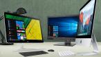 ©iStock.com/ExperienceInteriors, Acer, Fujitsu Apple