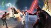 "Star Wars – Rivals: Der nächste ""Overwatch""-Klon? © Disney"
