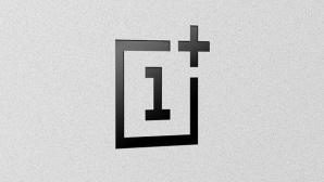 OnePlus 5T ©OnePlus