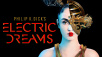 Amazon Serie Electric Dreams © Amazon