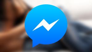 Facebook Messenger ©Facebook, marinasvetlova – Fotolia.com