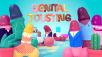 Genital Jousting ©Devolver Digital