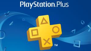 PlayStation Plus: 15 Monate zum Preis von 12 ©Sony