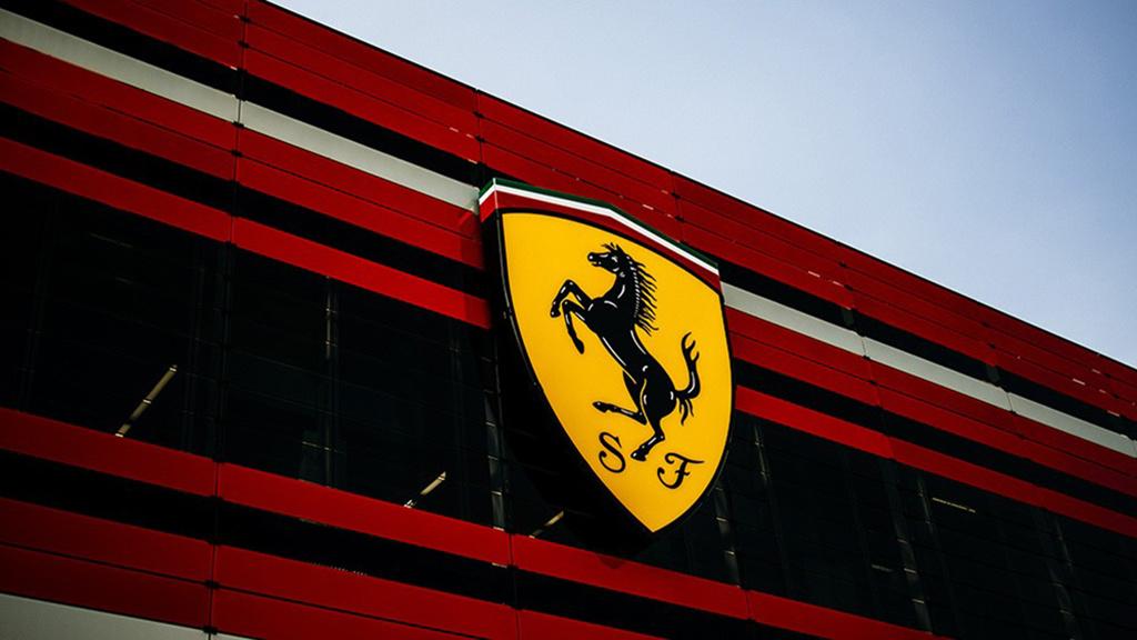 Ferrari: Also doch! Zwei Elektroautos in Planung