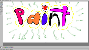 JS Paint ©JS Paint