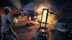 Far Cry 5: Das sind die Systemvoraussetzungen ©Ubisoft