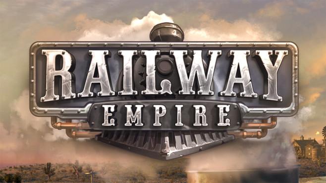 Railway Empire ©Kalypso Media