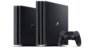 PS4: Hacker knacken Sonys Systemsoftware ©Sony PlayStation