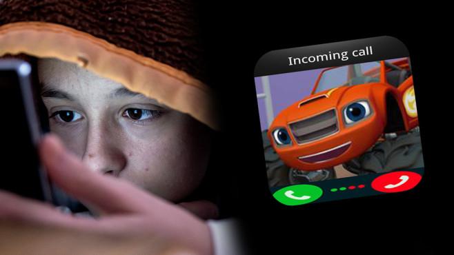 spiele app für kinder