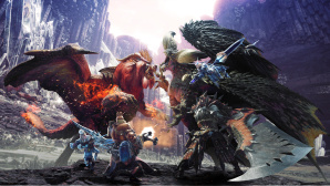 Monster Hunter – World: Tipps und Tricks © Capcom