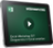 Icon - Excel-Workshop: Diagramme in Excel erstellen (Webinarvideo)