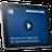 Icon - Word-Workshop: Die Serienbrief-Funktion (Webinarvideo)