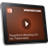 Icon - PowerPoint-Workshop: Der Folienmaster (Webinarvideo)