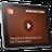 Icon - PowerPoint-Workshop: Der Folienmaster (Webinarvideo)