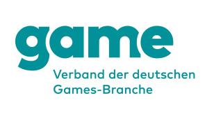 game � Verband der deutschen Games-Branche ©game � Verband der deutschen Games-Branche
