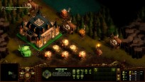 They Are Billions - Tipps und Tricks - 2 © Numantian Games