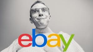 Ebay ©pexels.com, Ebay
