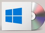 Windows-Funktionslücke: Laufwerk schließen per Klick