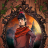 Icon - King's Quest – Chapter 1: A Knight To Remember