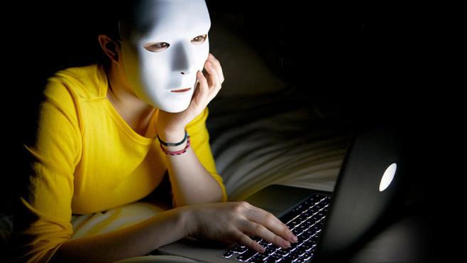 So surfen Sie anonym im Internet©Peter Dazeley/gettyimages, StartPage, Surfboard Holding BV