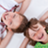 Icon - eBook: Perfekte Familienfotos (Mac)