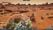 Surviving Mars - 12 © Haemimont Games
