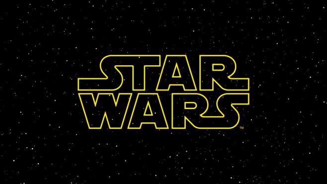 Star Wars ©Disney