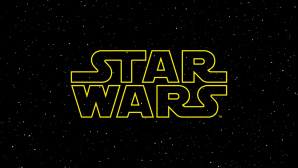 Star Wars©Disney