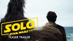 Solo A Star Wars Story © Disney