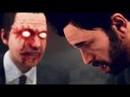 Past Cure im Test: Der deutsche Max Payne?