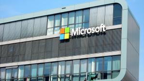 Microsoft Köln ©efes/Pixabay