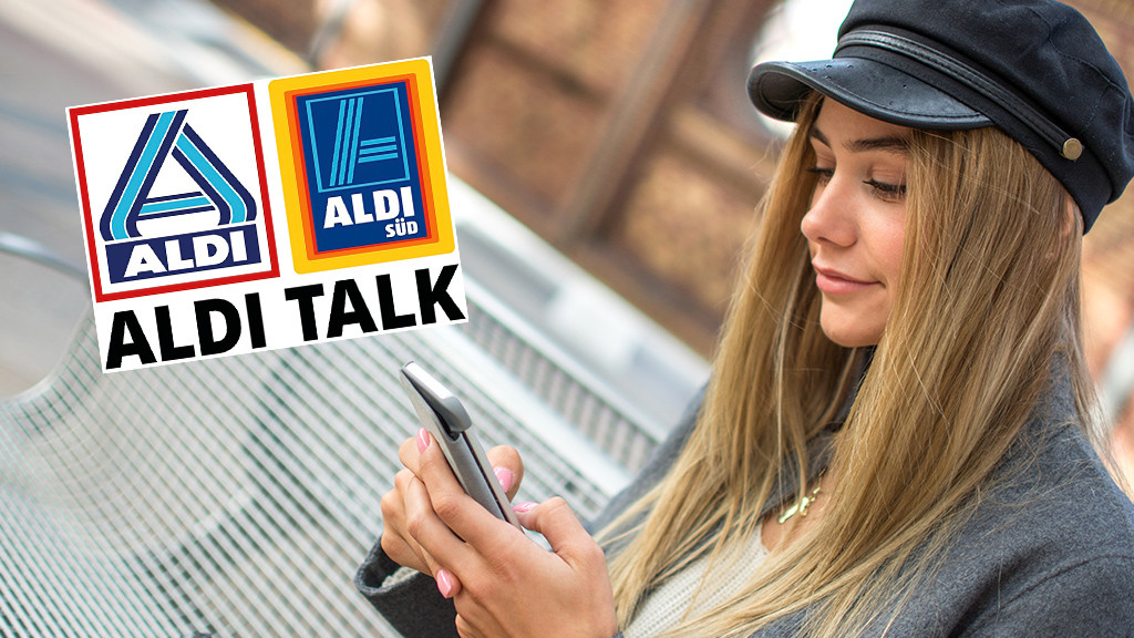 hotline aldi talk süd