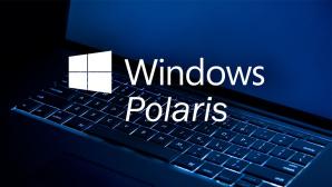 ©iStock.com/Colonel, Microsoft