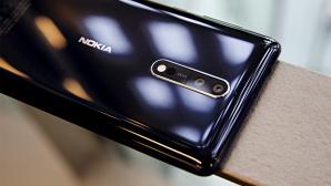 Erfolgreiches Comeback von Nokia ©COMPUTER BILD