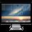 Icon - GeekTool (Mac)