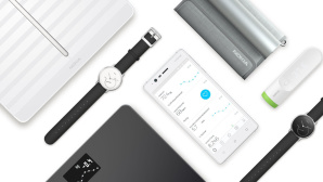 Nokia-Health-Wearables © Nokia