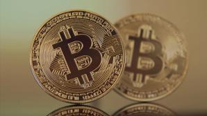 Bitcoin ©Pixabay/vjkombajn