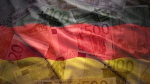 So hoch sind die Ratenkredite in Deutschland ©luzitanija – Fotolia.com
