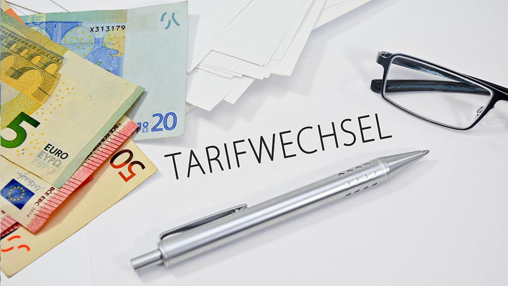 448 euro sparen gasanbieter wechseln computer bild. Black Bedroom Furniture Sets. Home Design Ideas
